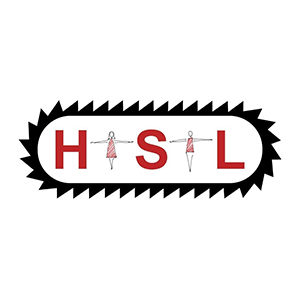 HSL REPORTS ANNUAL RESULTS