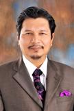 Dato' Haji Idris Bin Buang