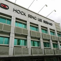 Hock Seng Lee steps up execution, sees earnings boost ahead