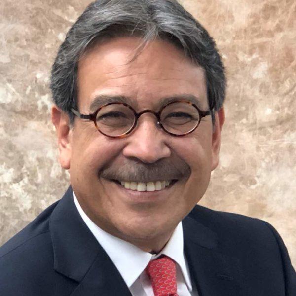 Change In Boardroom – Dato' Jamaludin bin Osman