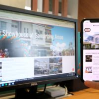 HSL's new website offers visitors so much more
