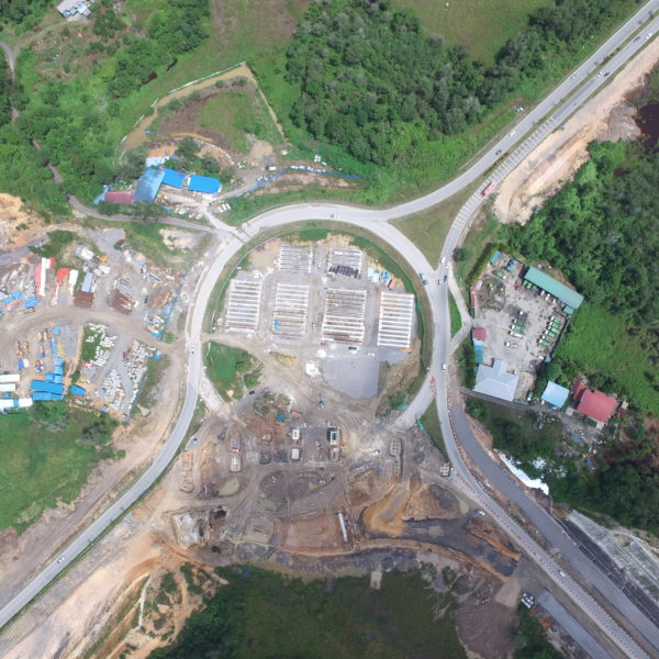 HSL Q1 net profit up 23% to RM13.8 million