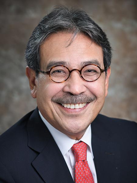 Dato' Jamaludin bin Osman