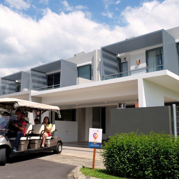 Precinct Luxe extends open day due to popular demand
