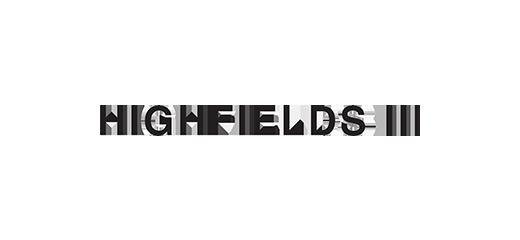 Highfields 3