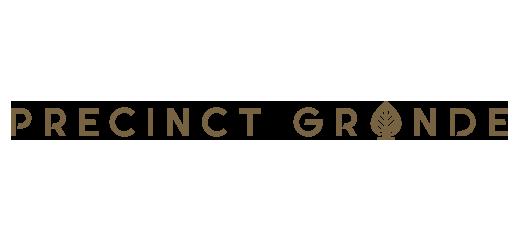 Precinct Grande