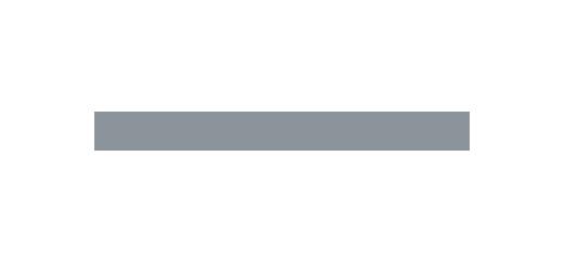 Precinct Premiere