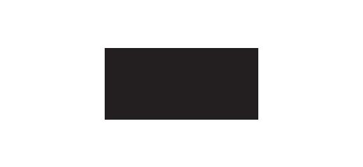 Samariang Aman 3