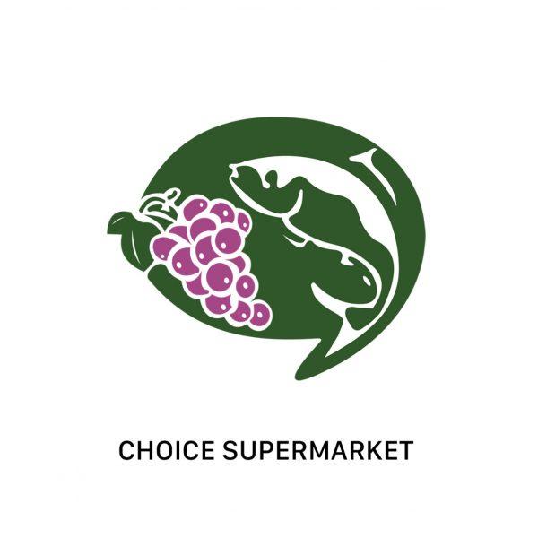 HSL ANNOUNCES CHOICE SUPERMARKET GROUP FOR LA PROMENADE MALL
