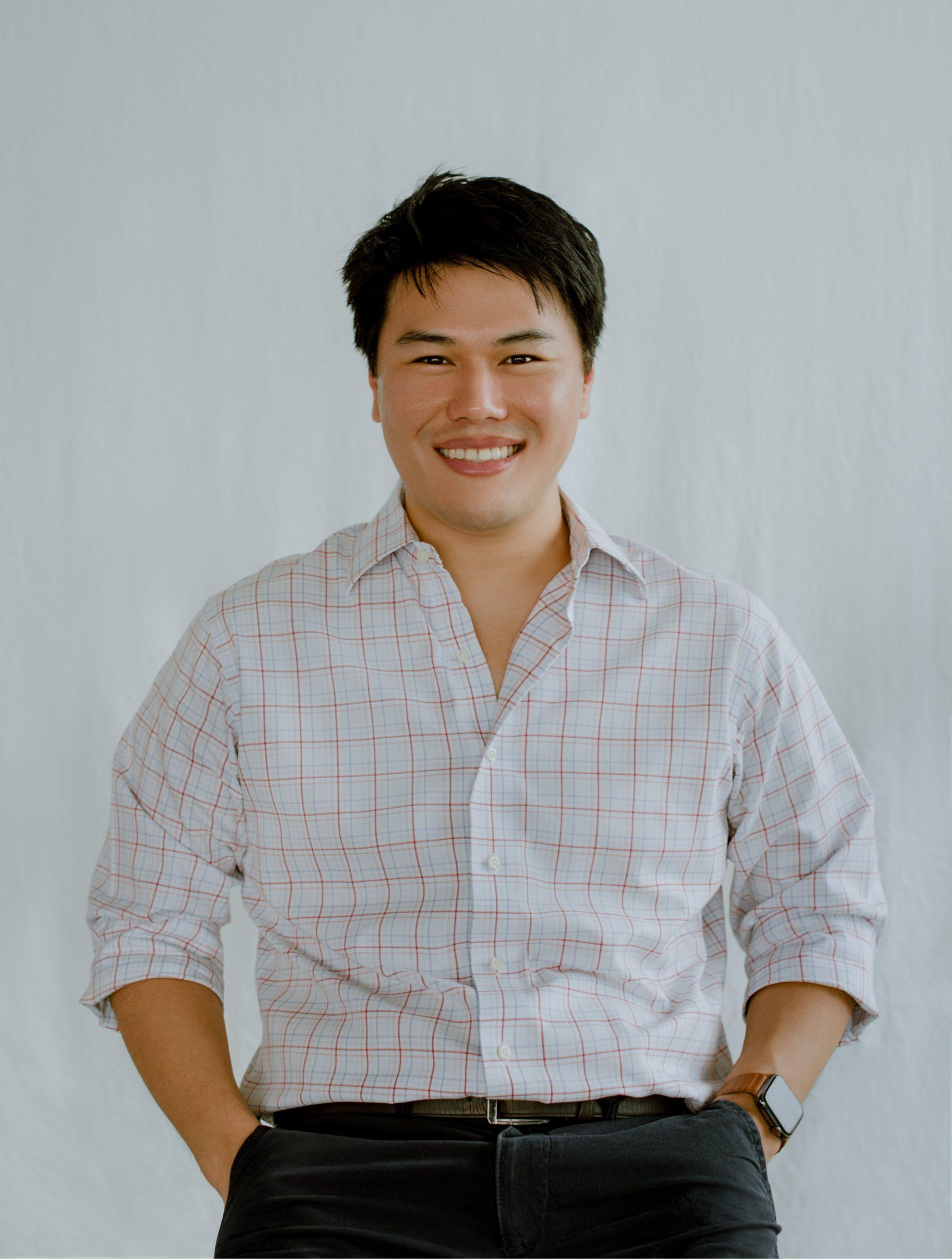 5. Mr. Yu Ji_1